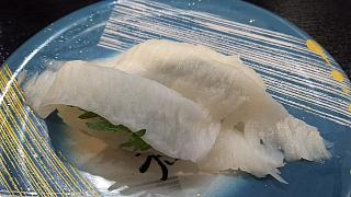 20151122寿司一貫(その1)