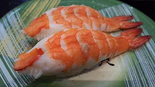 20151122寿司一貫(その2)