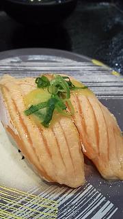 20151122寿司一貫(その5)