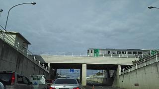 20151122高徳線
