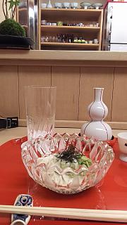 20160501祇園川上(その22)