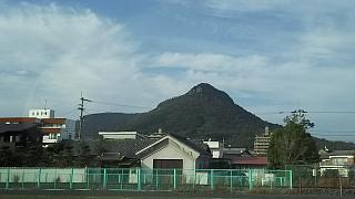 20151122屋島