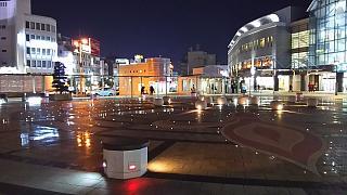 20151122夜の高松(その2)