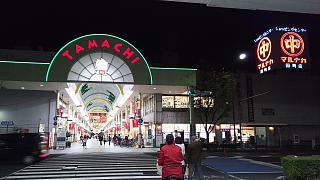 20151122夜の高松(その7)