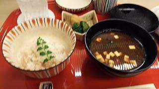 20160501祇園川上(その38)