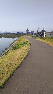 20160502野田池(その3)
