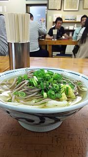 20160502上原屋本店(その3)