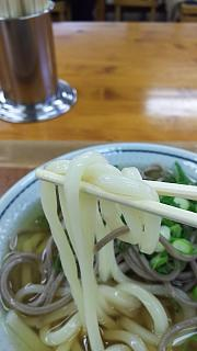 20160502上原屋本店(その5)