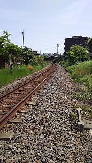 20160502高徳線(その1)