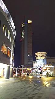 20151123ふみや(その9)