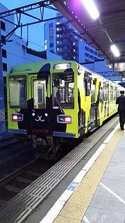 20151125電車