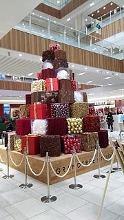 20151125クリスマス