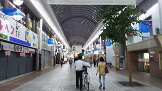 20160502來(rai)(その3)