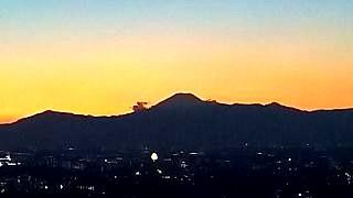 20151128富士山(その2)