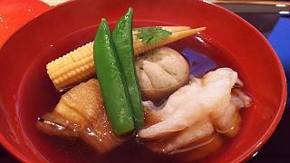 20160503日本料理澤(その12)