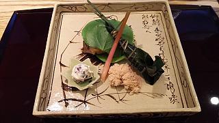 20160503日本料理澤(その15)