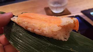 20160503日本料理澤(その21)