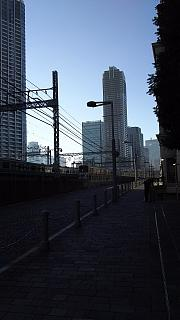 20151201通勤路(その3)