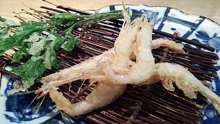 20160503日本料理澤(その23)