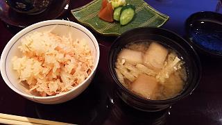 20160503日本料理澤(その30)