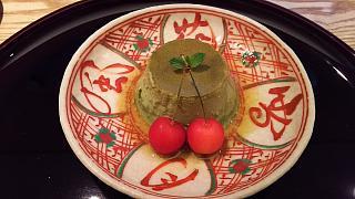20160503日本料理澤(その33)