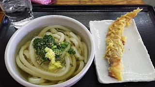 20160504あい麺(その1)