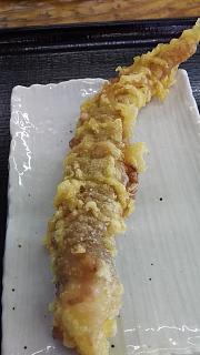 20160504あい麺(その4)