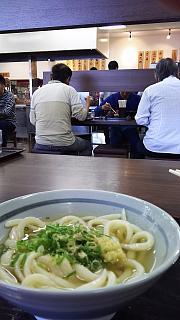 20160505中西(その2)