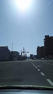 20160504街の景色(その1)