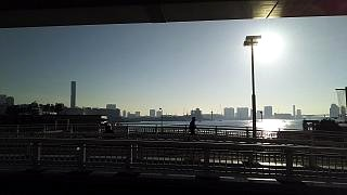 20151209通勤路(その4)