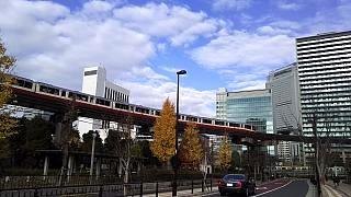 20151212ラーメン田町散歩(その3)