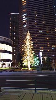 20151217夜景