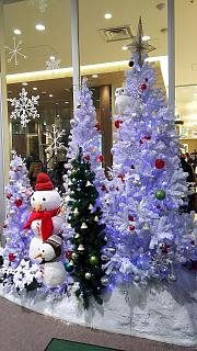 20151220クリスマスツリー