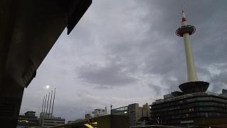 20151227安井金毘羅宮(その2)