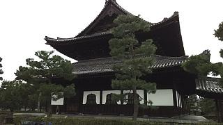 20151227安井金毘羅宮(その7)