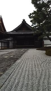 20151227安井金毘羅宮(その9)