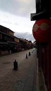 20151227祇園(その1)