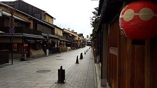 20151227祇園(その2)