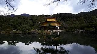 20151227金閣寺(その4)