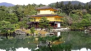 20151227金閣寺(その5)