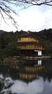 20151227金閣寺(その9)