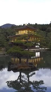 20151227金閣寺(その11)