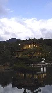 20151227金閣寺(その12)