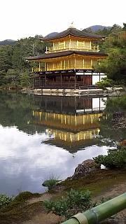 20151227金閣寺(その13)