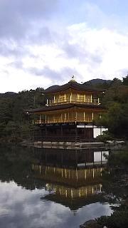 20151227金閣寺(その14)