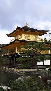 20151227金閣寺(その16)