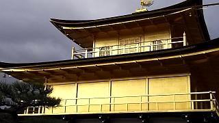 20151227金閣寺(その17)