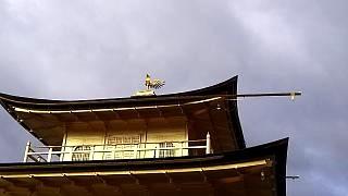 20151227金閣寺(その18)