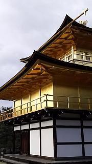 20151227金閣寺(その19)