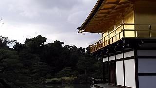 20151227金閣寺(その20)